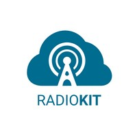 radio internetowe za darmo