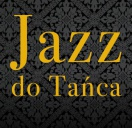 Jazz do tańca