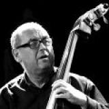 Jazz Dla Ludzi--Mariusz Bogdanowicz