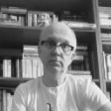 Literackie Biuro Podróży--Krzysztof Komorek
