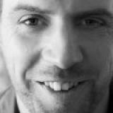 Twopenny Hangover--Phil Jones