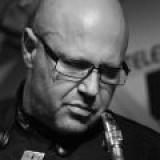 Dżez-Baba-Ryba--Piotr Baron