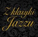 Z Klasyki Jazzu