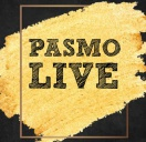 Pasmo LIve Concert