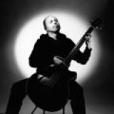 Muzycy na Fali--Igor Zakus