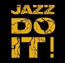 Pasmo Dzienne #JazzDoIt!