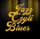 Jazz czyli blues albo odwrotnie (powtórk...