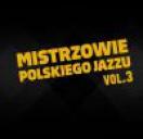 Mistrzowie Polskiego Jazzu