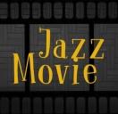 JazzMovie (powtórka)