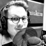 Radio Nastrój--Tomasz Tobin