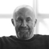 Sam Shays--Janusz Falkowski