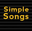 Simple Songs (powtórka)