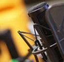 Friday Funk Radio Show (powtórka)