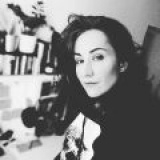 Kalendarium koncertowe--Dominika Naborowska