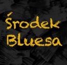 Środek Bluesa (powtórka)