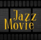 JazzMovie