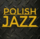 Pasmo Polish Jazz  - lata 80'te