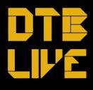 DTB Live (powtórka)